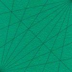 Дракон водяной оригами