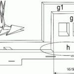 Модульное оригами - паровоз