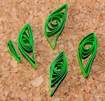 Цветы Гвоздики из бумаги