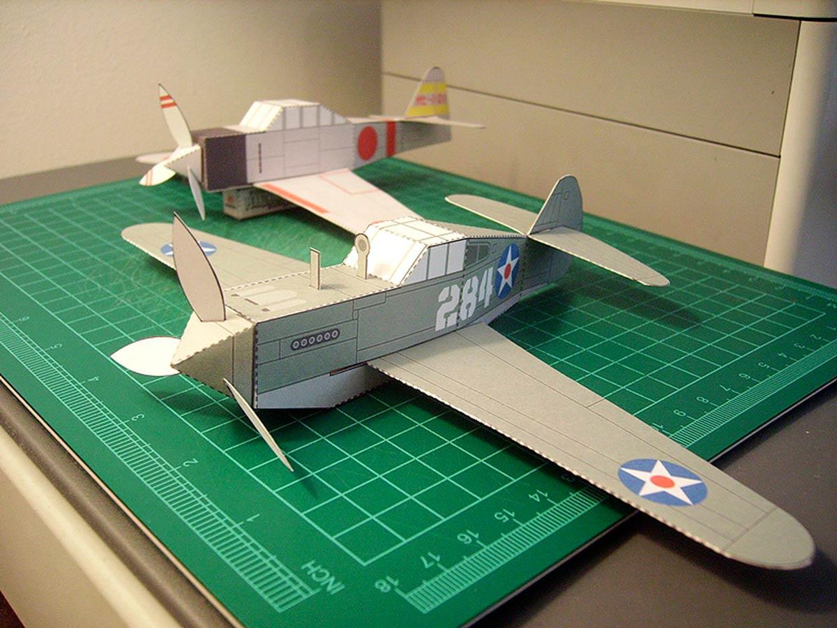 Работа по изготовлению моделей самолетов работа онлайн модель