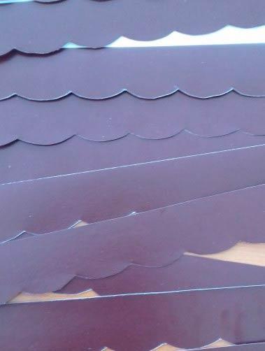 Крыша дома/избы